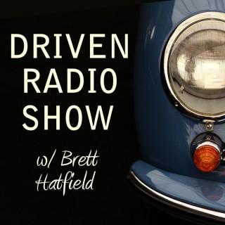Driven Radio Show