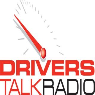 Drivers Talk Radio Podcast