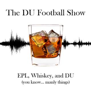 Drunkard United Football Show