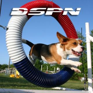 DSPN - The Dog Sports & Performance Network - Pets & Animals on Pet Life Radio (PetLifeRadio.com)