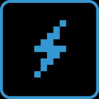 DualShockers.com ShockCast