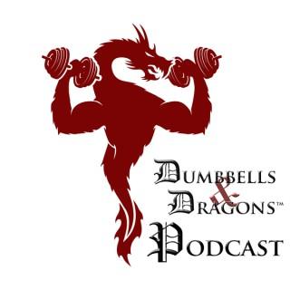 Dumbbells & Dragons