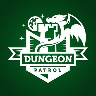 Dungeon Patrol Does D&D