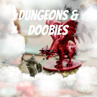 Dungeons & Doobies