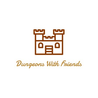 Dungeons With Friends