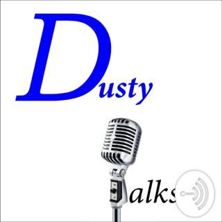 DustyTalks