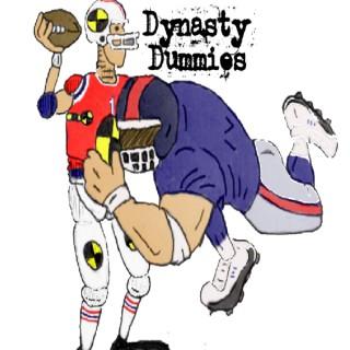 Dynasty Dummies Podcast