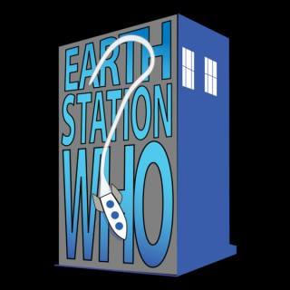Earth Station Who – The ESO Network