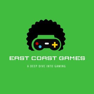East Coast Games