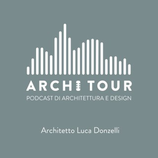 ArchiTour