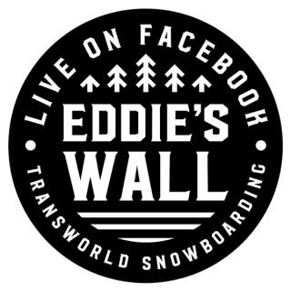 Eddie's Wall