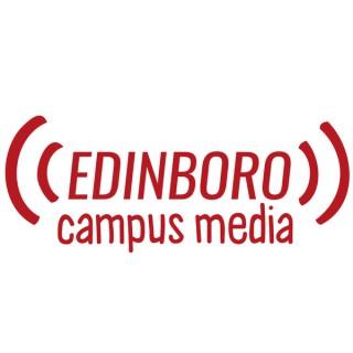Edinboro Now Podcasts