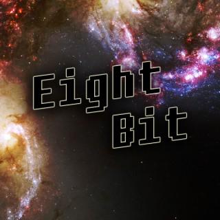 Eight Bit