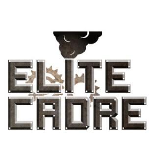 Elite Cadre