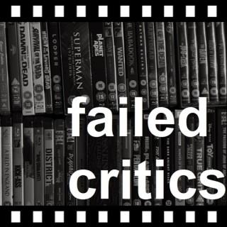Failed Critics