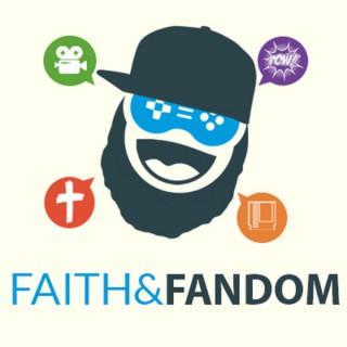 Faith & Fandom