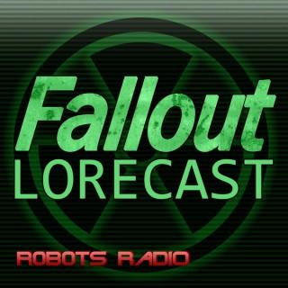 Fallout Lorecast