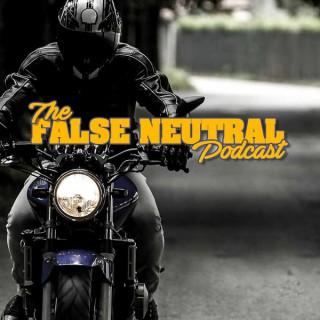 False Neutral