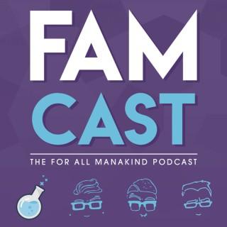 FAMcast