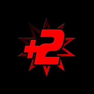 FAME +2