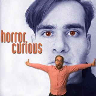 Horror Curious
