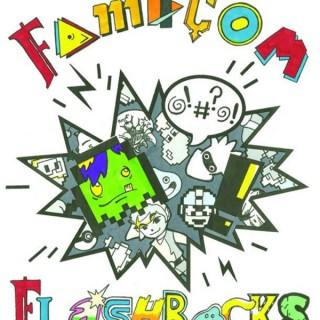 Famicom Flashbacks Podcasts