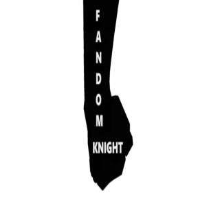 Fandom Knight