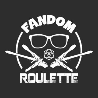 Fandom Roulette