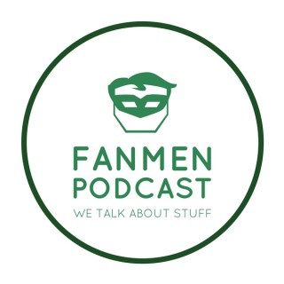 FANMEN Podcast