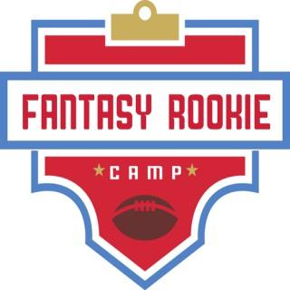 Fantasy Rookie Camp