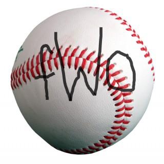 Fantasy World Order - Fantasy Baseball Blog » Fantasy Baseball Podcasts