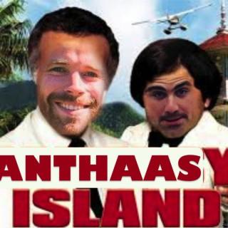 FantHaasy Island