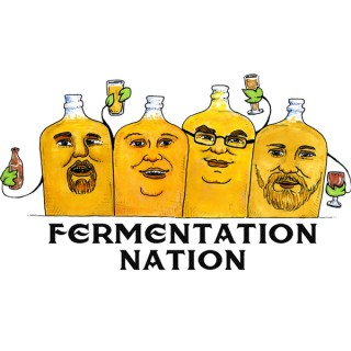 Fermentation Nation