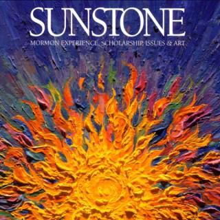 Archived Symposium Podcasts – Sunstone Magazine