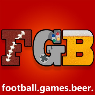 FGB Podcast