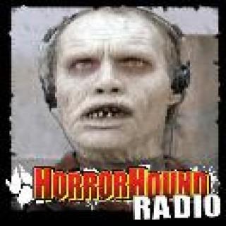 HorrorHound Radio