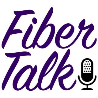 Fiber Talk
