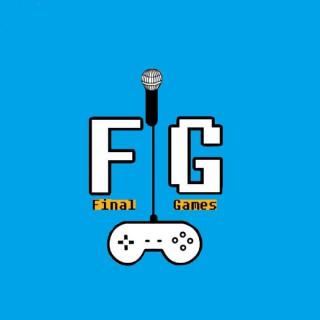 Final Games