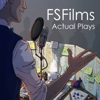 Final Show Films Actual Plays