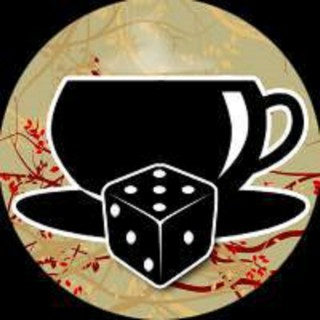 First 100 – The  Cult Of Tea And Dice