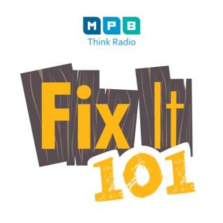 Fix It 101