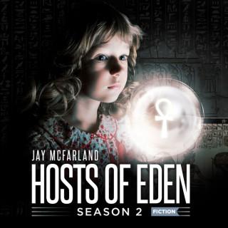 Hosts of Eden