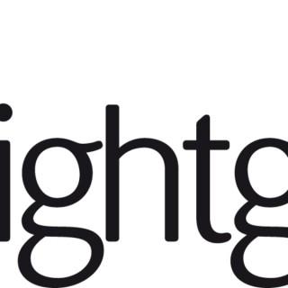 Flightglobal.com's Week on the Web