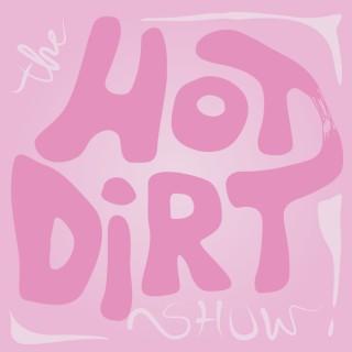 Hot Dirt Show