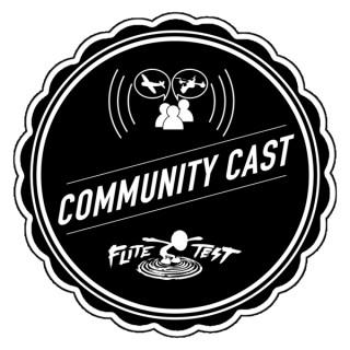 Flite Test Community Podcast