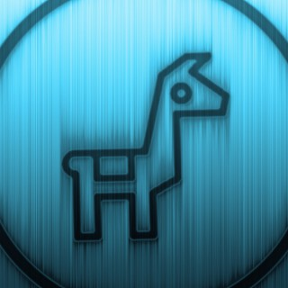 Fortnite NewsCast