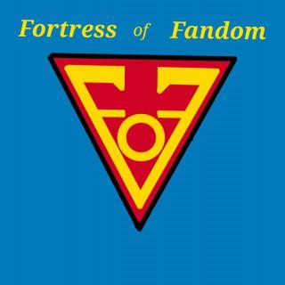 Fortress of Fandom