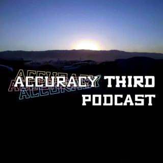 Accuracy Third