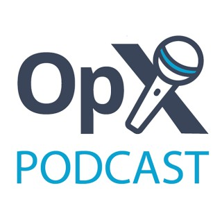 HotSchedules Opx Podcast