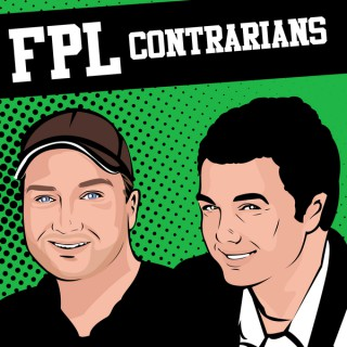 FPL Contrarians Show